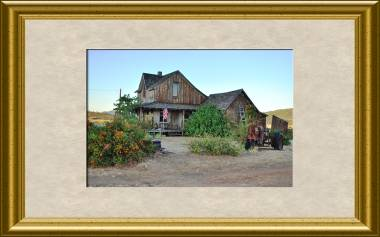the-wood-house-006-framed