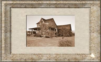 the-wood-house-011-framed
