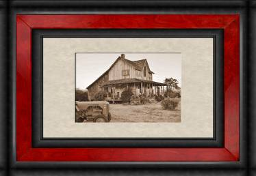the-wood-house-007-framed