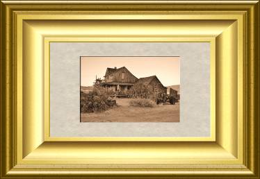the-wood-house-012-framed